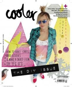 cooler 22 mag