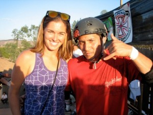 mimi and hosoi